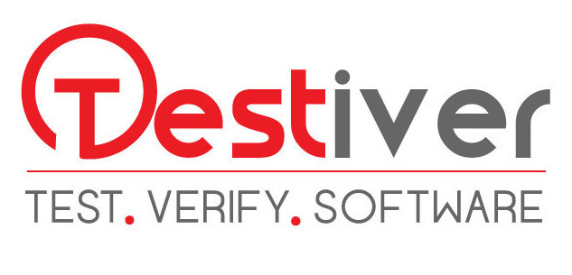 TESTIVER.COM – We Test and Verify Software